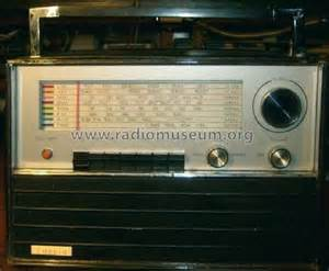lancia solid state multi band nr 24f2 radio unknown custom