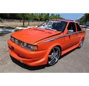 Nissan TSURU – Recordando Al Grande MecanicAPP
