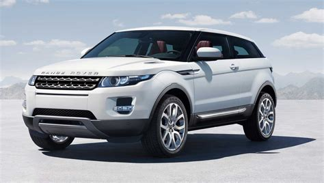 land rover tata tata brings in a german a team to make sense of jaguar