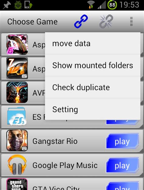 root apk for android 2 3 6 gl to sd root apk v2 3 6 pro patched