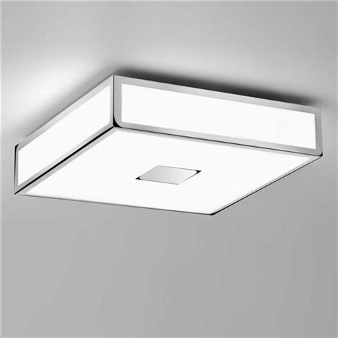 contemporary bathroom ceiling lights light up your home with modern bathroom ceiling lights