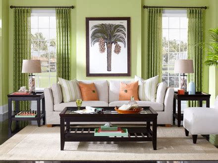 blue green interior color schemes living room decorating living room colour schemes green