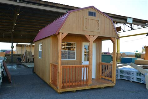 Small Homes For Rent In Tucson Az Tucson Portable Buildings 520 987 0111