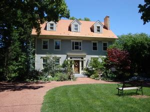 niagara on the lake bed and breakfast downhome bed and breakfast at niagaraonthelakebb com