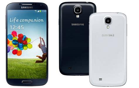 Samsung Galaxy S4 In Wei 992 by How To Reset Beim Samsung Galaxy S4 Giga