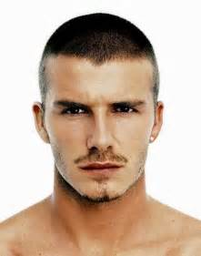 Short haircuts for guys men very short hairstyles for men david