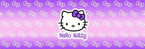 Hello Kitty Wallpaper Color Violet | purple hello kitty wallpaper wallpapersafari