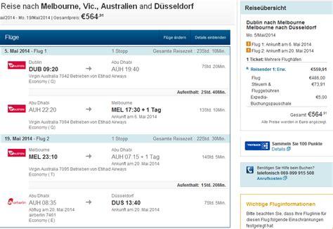 cheap airline   sydney australia book  plane