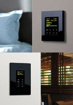 home technology systems 1000 ideas about smart home technology on pinterest