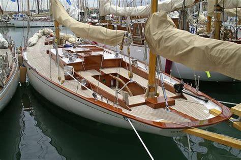dream boat film review anschauen online dream boat auf mit englischen untertiteln