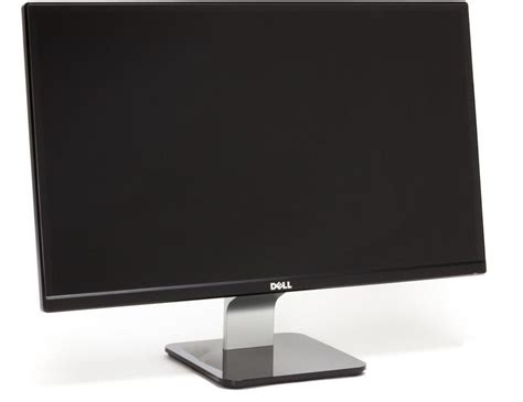 Monitor Led Dell S2340l najni緇a cijena za dell monitor s2340l ips led