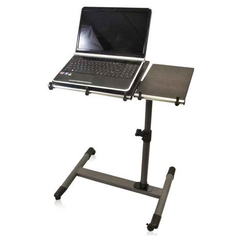 Adjustable Computer Workstations Desk Benefits Adjustable Standing Computer Desk