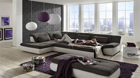 5 tips to select sofas for your interior decorating
