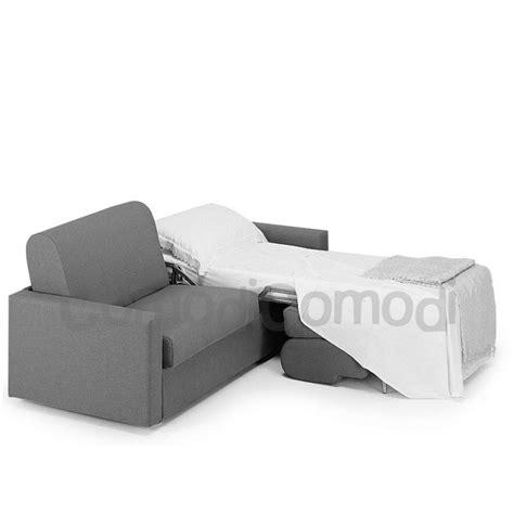 divano letto gemellare idea divano letto gemellare 2 letti singoli mat 70cm