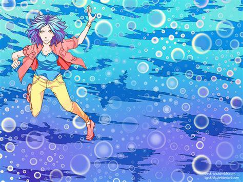 underwater wallpaper tumblr underwater tumblr background by beckivk on deviantart