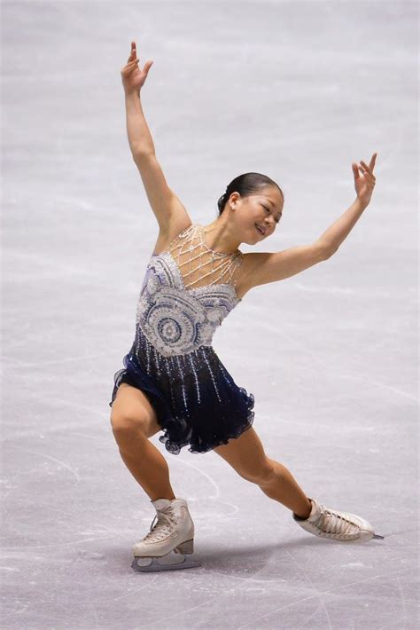 1148 best figure skating images on pinterest figure 17 best images about ice skating costumes on pinterest