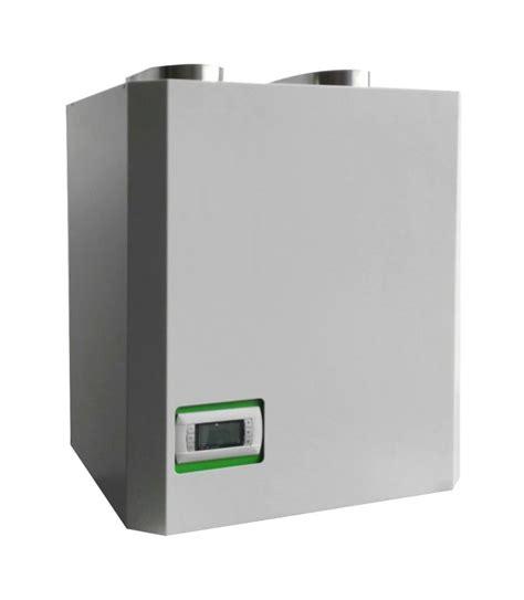 pompa di calore interna pompa di calore monoblocco acqua interna 6kw di