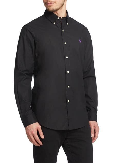 Sleeve Button Shirt sleeve black button shirt is shirt