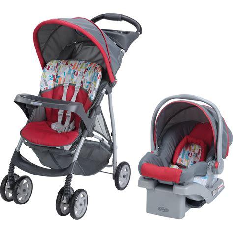 2 in 1 car seat protector summer infant elite duomat premium 2 in 1 car seat