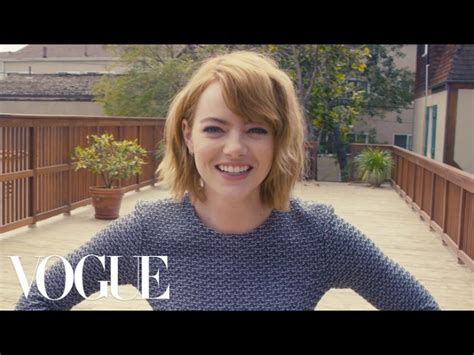 emma stone questions videos emma hiddleston videos trailers photos
