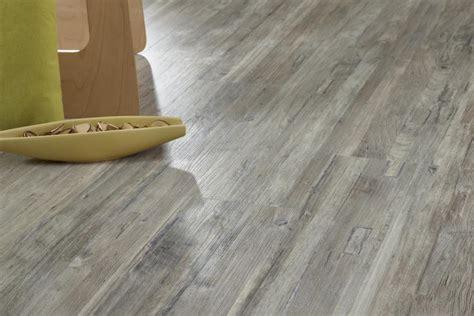 Esq Luxury Vinyl Planks - ivc moduleo vision click lvt vinyl plank flooring onflooring