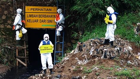 Hpu Himpunan Peraturan Pengelolaan Limbah Bahan Berbahaya Beracun pengelolaan limbah bahan beracun dan berbahaya b3 himpunan mahasiswa teknik keselamatan dan