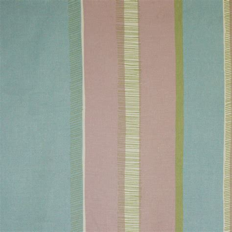 home decor fabrics giorgia stripe light blue fabricville