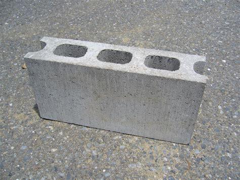 Cinder Block Garage Plans by File Concrete Block Japan Jpg Wikimedia Commons