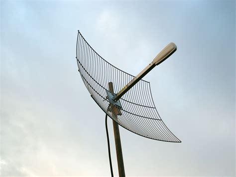 high gain wifi antenna wifi antenna yagi antenna  antenna manufacturer trelinkcom