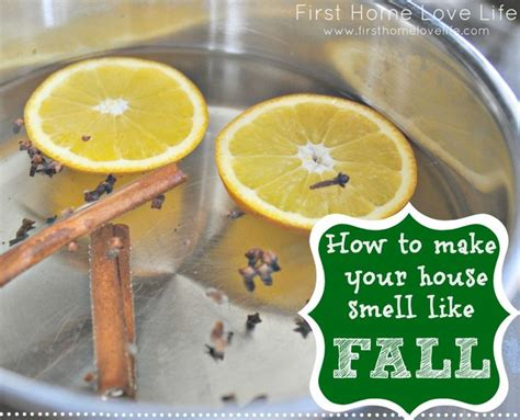 how to make your house smell like fall 17 best images about candles scents ideas on pinterest stove tuna and cinnamon sticks