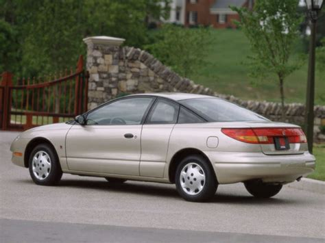 2000 saturn sc 2000 saturn sc reviews specs and prices cars