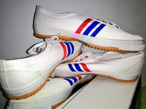 Sepatu Capung Kodachi faizal zulfahmi on quot sale sepatu capung kodachi size 43 idr 120k wa 085775998606