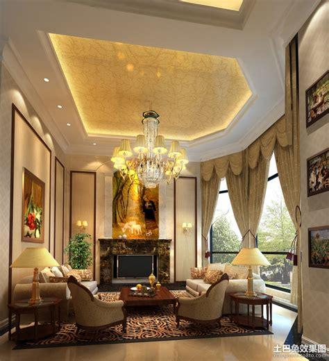 european home interiors 家庭室内吊顶装修效果图 土巴兔装修效果图