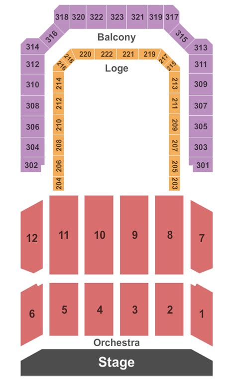 bill graham civic auditorium seating excision san francisco tickets 2017 excision tickets san