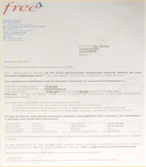 Lettre De Demande De Visa Visiteur Demande En Ligne Visa Temporaire Canada Application