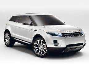 land rover new suv