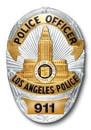 Lax Badge Office by Image Lapd Badge Jpeg The Major Crimes Division Wiki