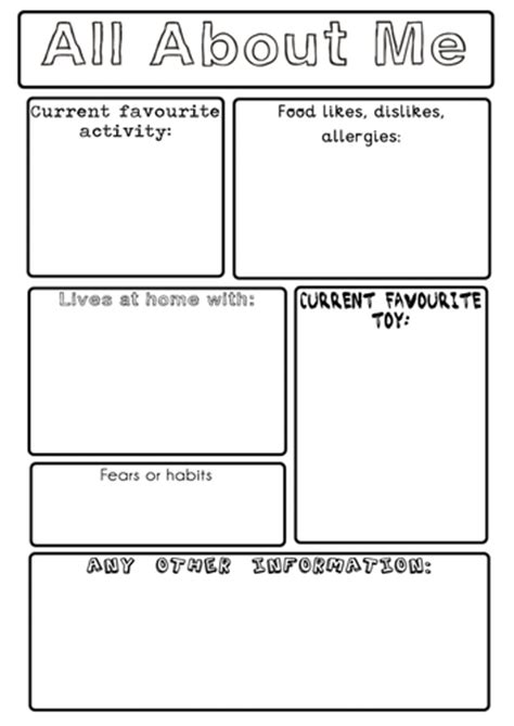 printable jotter labels jotter labels by trustingsidekick uk teaching resources