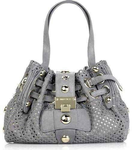 Fashion Bag Kode 209 jimmy choo handbags and purses on