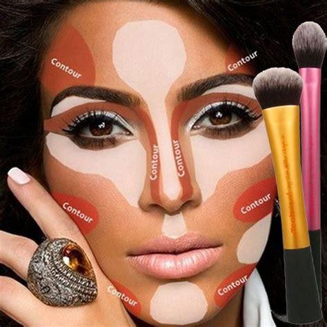 D C Powder Bedak Wangi celoteh cik tylia diy diy bronzer powder makeup