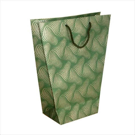 Decorative Handmade Paper - decorative handmade paper bags decorative handmade paper