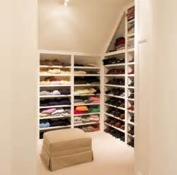 top 5 clothing storage ideas apps directories