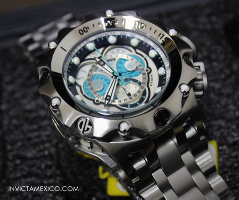 Jam Tangan Invicta Reserve Quality Premium 3 861 best images about watches belt s hat s on