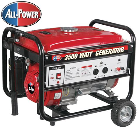 3500 watt honda generator honda 3500 watt generator parts car interior design