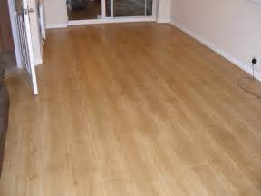 laminate flooring installed laminate flooring pictures
