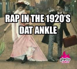Funny Ghetto Memes - funny ghetto memes