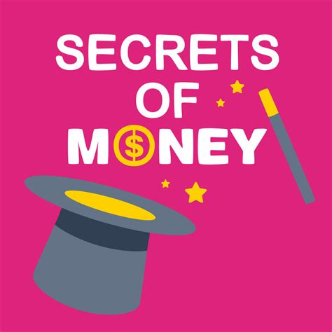 Secrets Of Making Money Online - secrets of making money online your income advisor