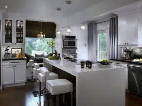 Kitchen Curtains Ideas Modern by Kitchen Modern Kitchen Valance Curtains Miu Borse