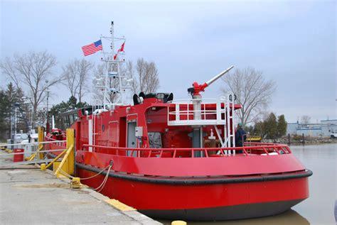 fire boat chicago chicago fire boat update 171 chicagoareafire