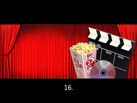 themes of quiz movie theme quiz youtube